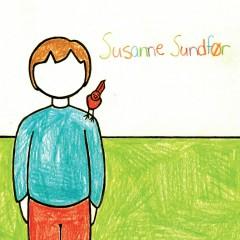 Susanne Sundfør - Susanne Sundfør