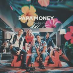Papa Money - The Sam Willows