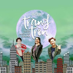 Trăng Tròn (Single)