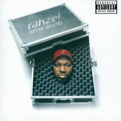 Make The Music 2000 - Rahzel