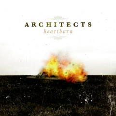 Heartburn - Single - Architects
