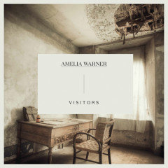 Visitors - Amelia Warner