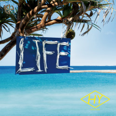 Life - HY