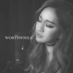 Worthwhile (Single)