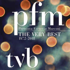 TVB - The Very Best