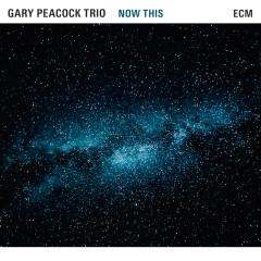 Now This - Gary Peacock Trio