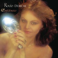 Confidencias - Rocío Dúrcal
