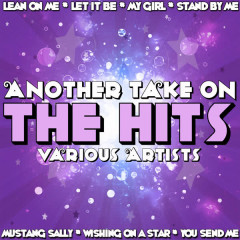 Another Take On the Hits - Various Artists