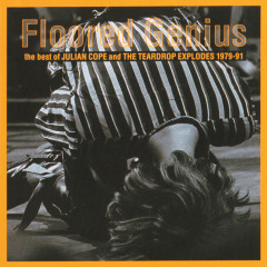 Floored Genius: The Best Of Julian Cope And The Teardrop Explodes 1979-91 - The Teardrop Explodes, Julian Cope
