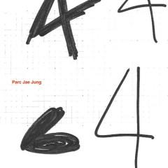 4 Years (Single) - Parc Jae Jung