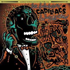 La Luz Del Ritmo - Los Fabulosos Cadillacs