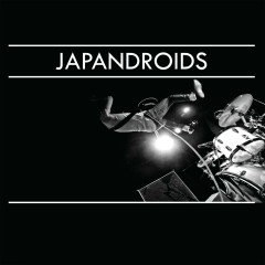 Younger Us - Japandroids