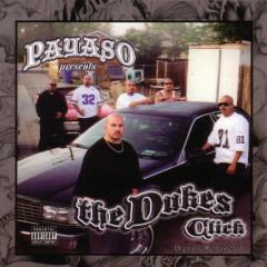 The Dukes Click - Payaso