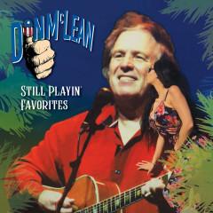 Still Playin' Favorites - Don McLean