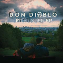 M1 Stinger - Don Diablo
