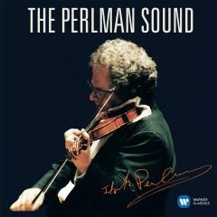 The Perlman Sound - Itzhak Perlman