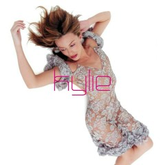 Please Stay - Kylie Minogue