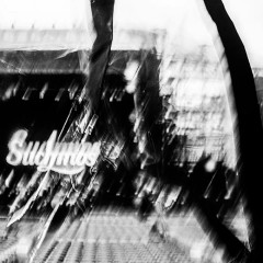 Suchmos THE LIVE YOKOHAMA STADIUM 2019.09.08 - Suchmos