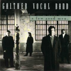 A Few Good Men - Gaither Vocal Band
