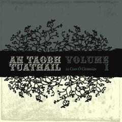 An Taobh Tuathail Vol 1 - Various Artists