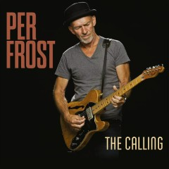 The Calling - Per Frost