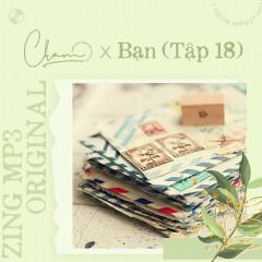 Chạm x Bạn (Tập 18) - Various Artists