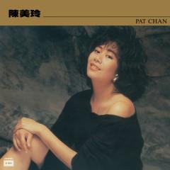 Pat Chan - Mei Ling Chen