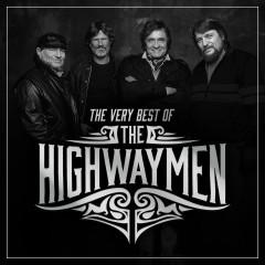 The Very Best Of - The Highwaymen