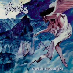Angelic Encounters (Re-Issue + Bonus) - Thanatos