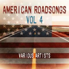 American Roadsongs, Vol.4 - Various Artists