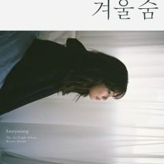 Winter Breath (Single)