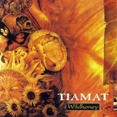 Wildhoney - Tiamat