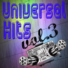 Universal Hits Vol. 3