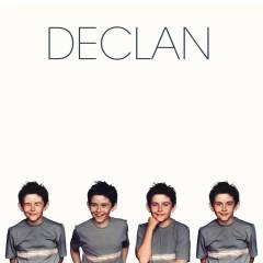 Declan Galbraith - Declan Galbraith