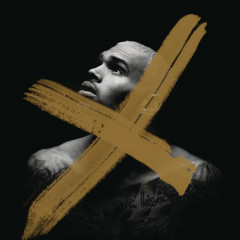 X (Expanded Edition)