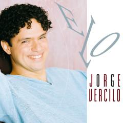 Elo - Jorge Vercillo