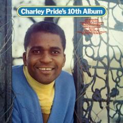Charley Pride's 10th Album