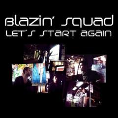 Let's Start Again