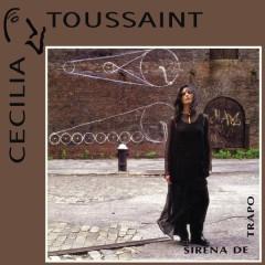 Sirena de Trapo - Cecilia Toussaint
