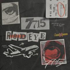Red Eye - 7715