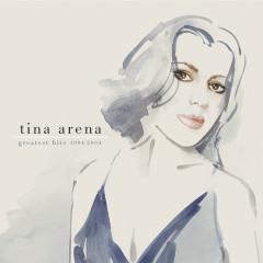 Greatest Hits 1994 - 2004 - Tina Arena