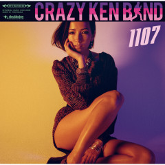 Special One - Crazy Ken Band
