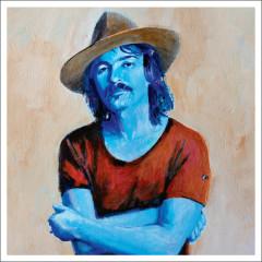 Crooked Piece of Time: The Atlantic & Asylum Albums (1971-1980) - John Prine