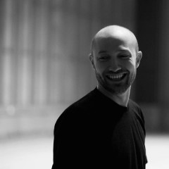 Let Me Hear You (Scream) - Paul Kalkbrenner