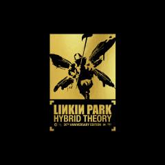 Hybrid Theory (20th Anniversary Edition) - Linkin Park