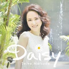 Daisy - Seiko Matsuda