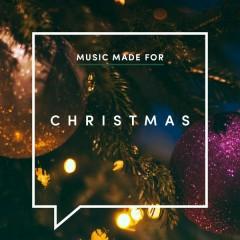 Music Made for Christmas