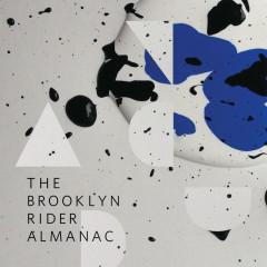 The Brooklyn Rider Almanac - Brooklyn Rider