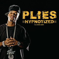 Hypnotized (feat. Akon) - Plies, Akon