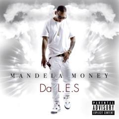 Mandela Money - DA L.E.S